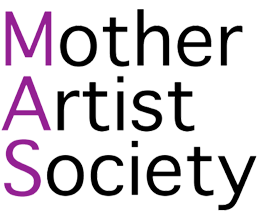 Mother Artist Society