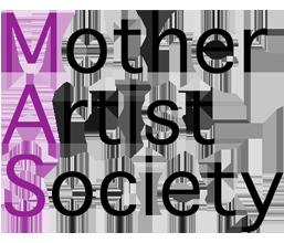 Mother Artist Society